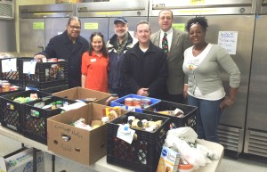 OPRF Food Pantry Delivery-Revised